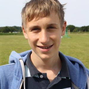 Jannik (14)